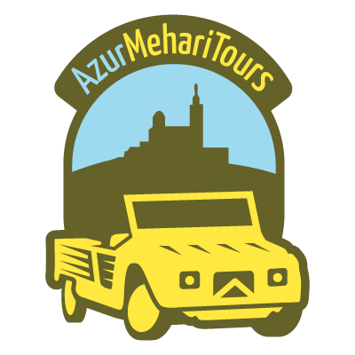 May 2020 – Azur Mehari Tours is launched !